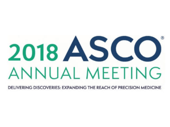 ASCO2018, The Aftermath
