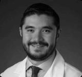 Arturo Loaiza Bonilla, MD - Co-founder, Clinical