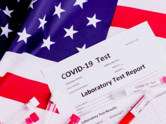 FDA's Coronavirus Response