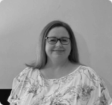 Fiona Evans - Patient Advocacy