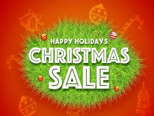 Holidays Savings