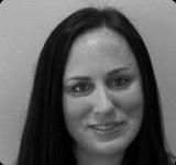 Kristin Johnston - Case Management