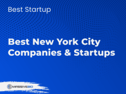Massive Bio Included Best Pharmaceutical Companies in NYC