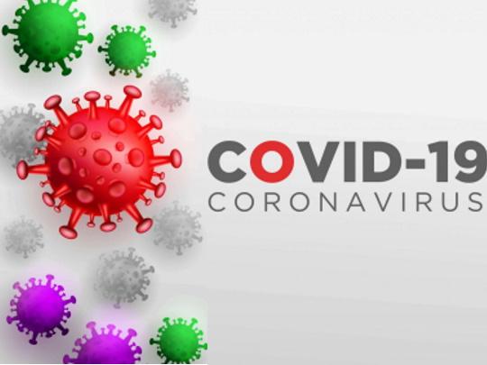 coronavirus what need to know