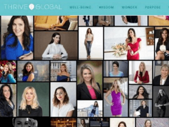 """99 """"Limit Breaking"""" Female Founders Share The Most Significant Lessons Learned from Their Experiences"""