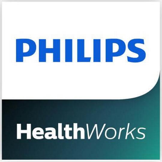 Philips Healthworks