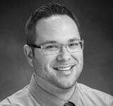 Jason Freedman - Pediatric Oncology
