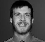 Josh Komins - Marketing