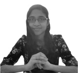 Kripa Krishnan - Data and Insights