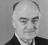 Steve McNamara - Strategic Operations