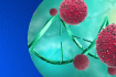Surviving Lymphoma - The Clinical Trial Approach